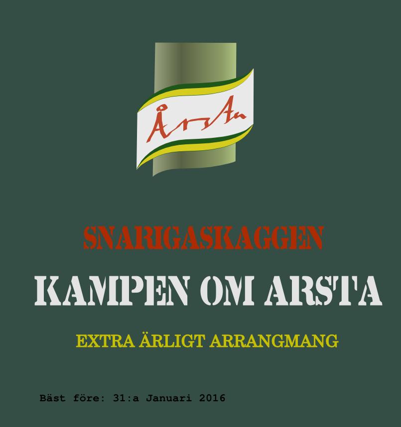 kampenarsta_frontlogo
